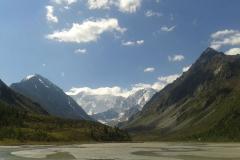 Altaj-2017-14