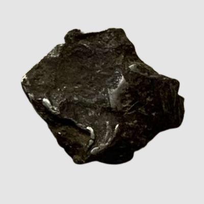 meteorit-07