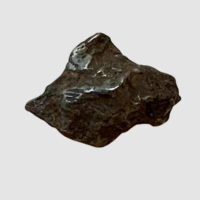 meteorit-09