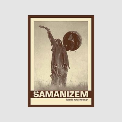samanizem